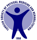 Turkish Journal of Physical Medicine and Rehabilitation